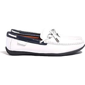Giày Lười Nam Cao Cấp Banuli C10BT1T0