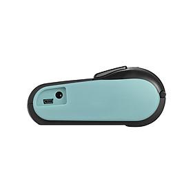 GOOJPRT PT-210 Portable Thermal Printer Handheld 58mm Receipt Printer for Retail Stores Restaurants Factories Logistics