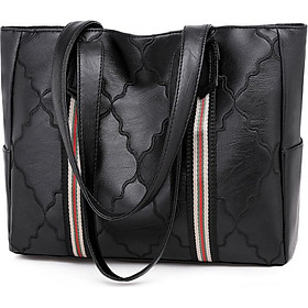 Túi đeo vai nữ thời trang XN009 chất liệu da PU cao cấp