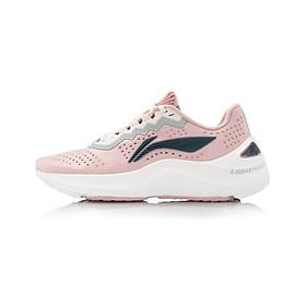 Giày chạy bộ nữ Li-Ning LIGHT FOAM LAM ARVQ068-2