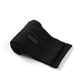 Ice Silk Sunscreen Cuff Summer Sunscreen Cuff Riding Cool Sleeves Outdoor Sports Travel Breathable Sun UV Protection for