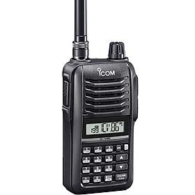 Máy Bộ Đàm Icom Nhật Bản IC-V86 VHF - Hàng Chính Hãng