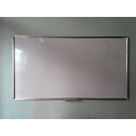 BẢNG MICA TREO TƯỜNG KHỔ 40x60cm
