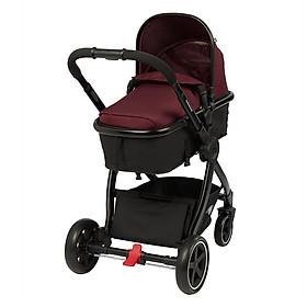 Xe đẩy Mothercare - RA094
