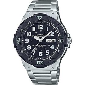 Đồng hồ Casio Nam General MRW-200HD