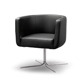 Ghế sofa nhập khẩu Hàn Quốc KOAS -  DSF0100 series – DSF0100L- Giao màu ngẫu nhiên