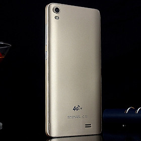Điện Thoại Smart Phone M5 5.0 Inch