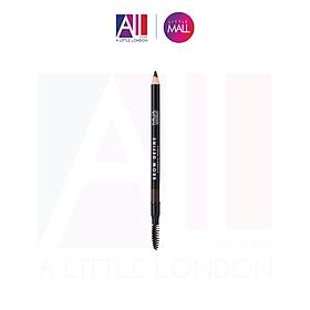 Chì kẻ mày Mua makeup Academy Brow Define Eyebrow Pencil-Dark Brown