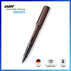 Bút Máy Lamy LX Marron 090