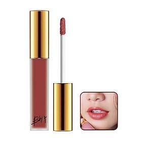 Son kem lì Bbia Last Velvet Lip Tint Version 3 5g (5 màu)
