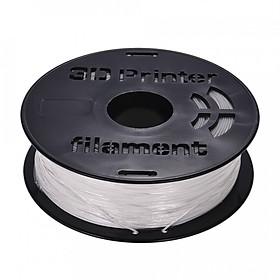 Sợi Dây Nhựa Máy In 3D 1.75mm Linh Hoạt (1kg)