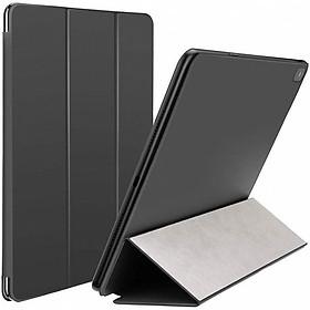 Bao da cho iPad Pro 11 inches