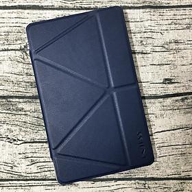 Bao da Onjess gập chữ Y cao cấp dành cho Samsung Galaxy Tab A 10.1 ( T515 / T510 ) - Hàng Chính Hãng