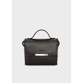 Túi đeo chéo nữ thời trang YUUMY YN59