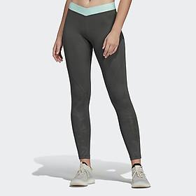 Quần Dài Tập Luyện Nữ Adidas App Ask Spr 2.0 E 7 250519