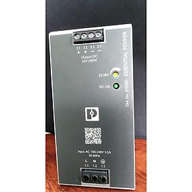 Bộ nguồn ESSENTIAL 24VDC - PS/1AC/24DC/240W/EE – mã 2910587 - hàng chính hãng Phoenix Contact