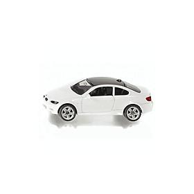 Đồ chơi Mô hình Siku Xe BMW M3 Coupé 1450