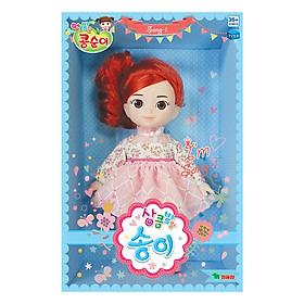 Đồ Chơi Búp Bê Songyi Young Toys 203306