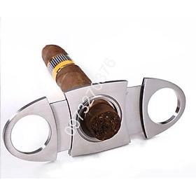 Cắt xì gà MS 003