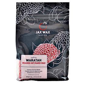 Sáp tẩy lông nóng dạng hạt Waratah