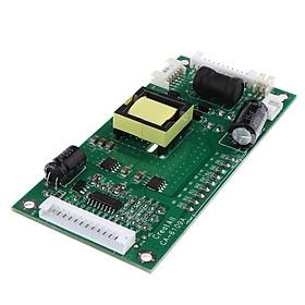 65 Inch LED TV Constant Current Driver Board Inverter Backlight Step Up Board, 10-28V Input, 8-165V Output with Adjustable Output Current