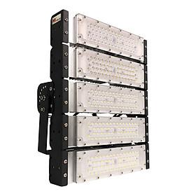 HKLED - Đèn pha LED Module OEM Philips 250W - DPMPL250