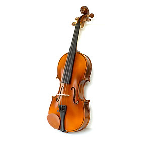 Đàn Violin Bauhinia Musik Haus RC-V140