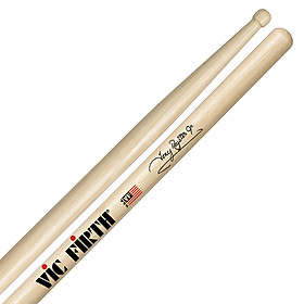Dùi trống Vic Firth Russ Miller Wire Brush RMWB