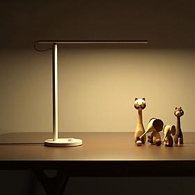 Đèn LED Thông Minh Để Bàn Bảo Vệ Mắt Xiaomi Mijia