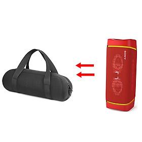 Túi Đựng cho Loa Sony SRS-XB33
