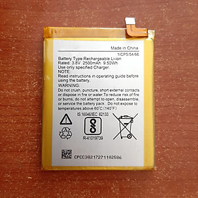 Pin dành cho điện thoại Coolpad Note 3 Lite
