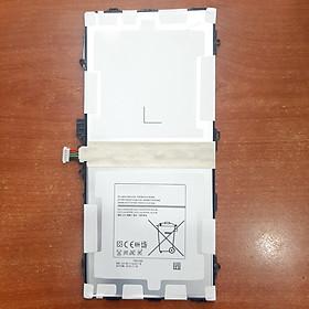 Pin Dành cho máy tính bảng Samsung T805Y