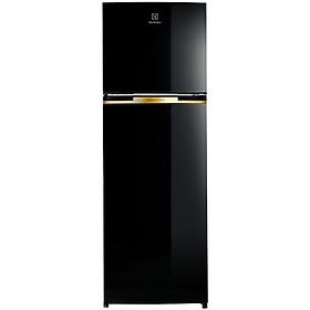 Tủ lạnh Inverter Electrolux 350L ETB3400J-H - Hàng Chính Hãng
