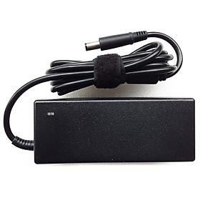 Sạc cho Laptop Dell Inspiron N4110 N5110 N4010 N4030 N5010, 19.5V 4.62A 90W, CHÂN KIM TO size (7.4 x 5.0)mm
