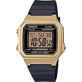 Đồng hồ Casio Nam W-217HM