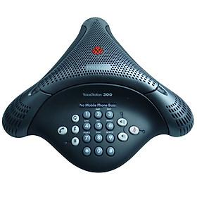 Điện Thoại Hội Nghị POLYCOM VoiceStation 300