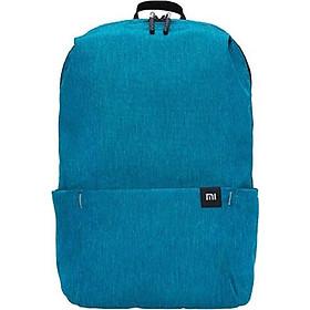 Balo Xiaomi Mi Casual Daypack