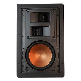 Loa Âm Tường Klipsch R-5650-S II IN-WALL (200W) - Hàng Chính Hãng