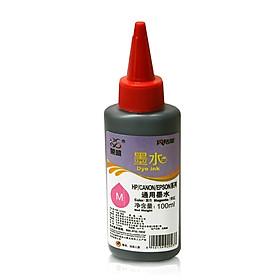 [canon printer] HOT: COMIX CX-CB436A toner cartridge for HP P1505 M1120 M1522 M1550 Canon LBP-3250 printer toner cartridge HP36A toner cartridge Joy Collection…