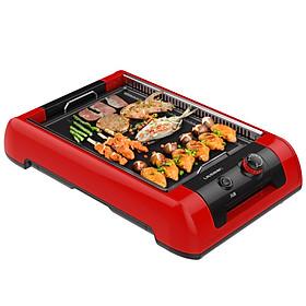 Bếp Nướng Điện Kiểu BBQ Không Khói Liven KL-J5300