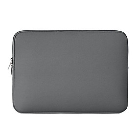 Universal Soft Tablet Liner Sleeve Pouch Bag For IPAD Kindle Case