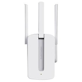 Bộ Kích Sóng Wifi Repeater Mercusys MW300RE 300Mbps - Hàng Chính Hãng