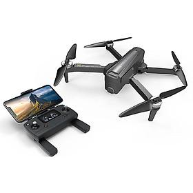 Flycam MJX Bugs 12 EIS Camera 4K chống rung điện tử- Hàng Chính Hãng