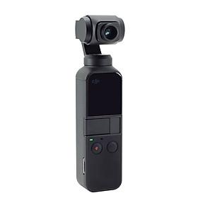 Ống kính góc rộng cho DJI Lingyi OSMO Pocket (bỏ túi)
