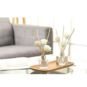 Tinh dầu để thơm phòng hương thơm dễ chịu và rất là thơm khử được mọi loại mùi