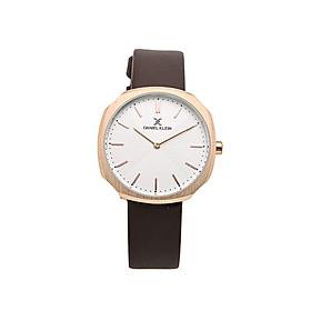 Đồng hồ Nữ Daniel Klein DK.1.12654.1 - Galle Watch