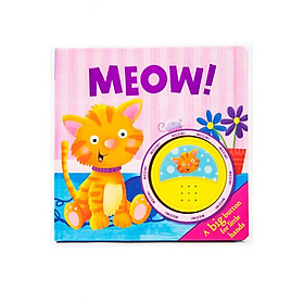 Meow! - Meo!