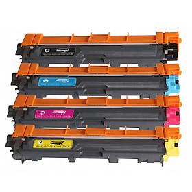 Mực in màu cho máy in Brother HL-3150CDN,  HL-3170CW, MFC-9140CDN, MFC-9330CDW