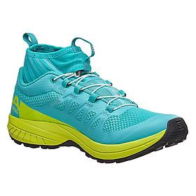Giày Chạy Địa Hình XA Enduro Salomon W - L39241800