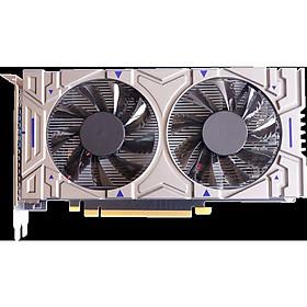 GTX1060 DDR5 128bit Desktop Computer Video Game Graphics Cards